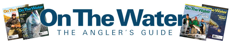 anglersguide header