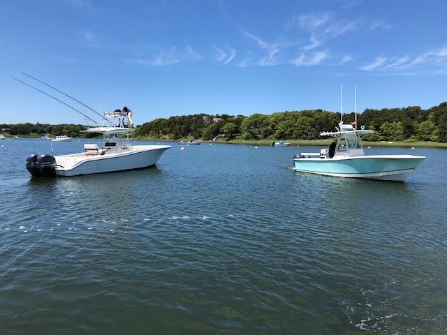 2boats