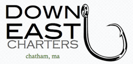 Down East