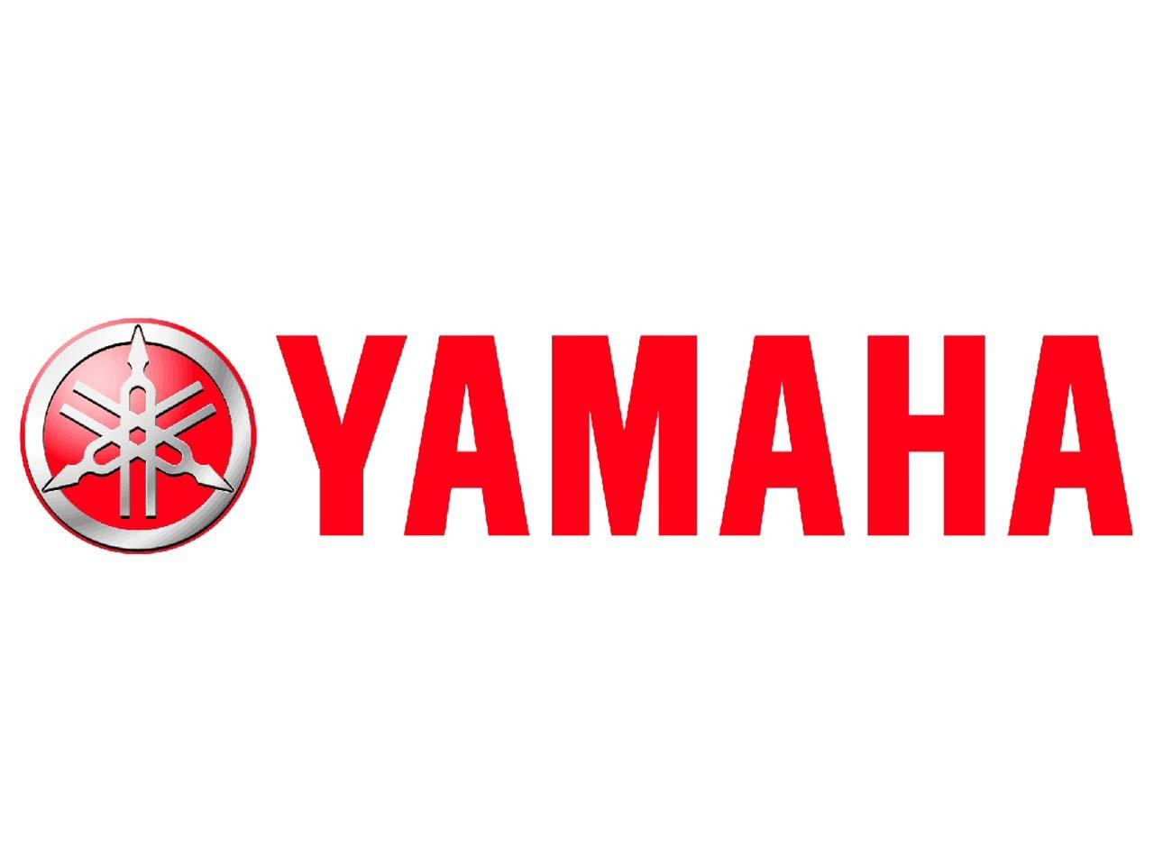 logo.2012.yamaha.red_